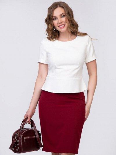 Diolche-10. Любимый бренд российских женщин — Юбки и брюки — Юбки