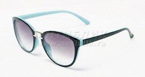 776 c583 Fabia Monti очки (тон)
