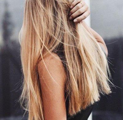Бомба-косметика! Нашумевшие бодибаттеры от Флоресан! — Уход для волос КЕРА-НОВА — Восстановление и увлажнение