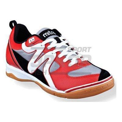 Эркор - 93 Все для спорта и отдыха на природе — Обувь спортивная — Детская обувь