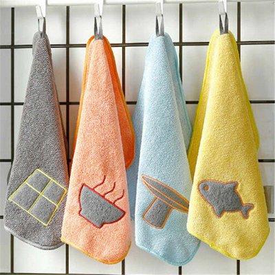 *Распродажа июля*Распродажа Вашей любимой каменной посуды! — Кухонные полотенца, салфетки — Кухонные полотенца