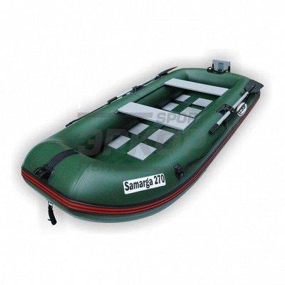 Эркор - 93 Все для спорта и отдыха на природе — Лодки моторные, гребные. Жилеты, гермоупаковка — Другое