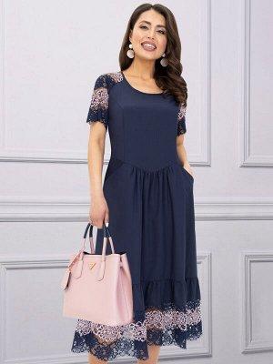 Платье цена 1700 с раздачей  ог-59,от-58,об-65 обхват рукава -40 см  тянется,длина по спинке114 см