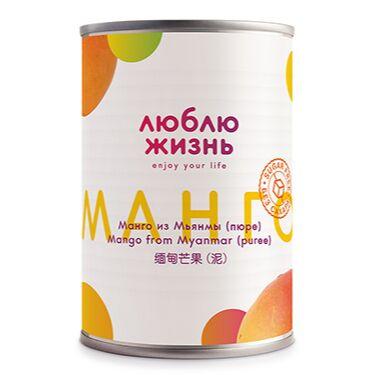 Грандиозная продуктовая закупка! Соусы, масло, макароны № 35 — Консервированные фрукты! — Плодово-ягодные