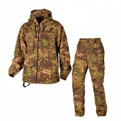 Эркор - 93 Все для спорта и отдыха на природе — Одежда походная (костюмы, жилеты) — Другое
