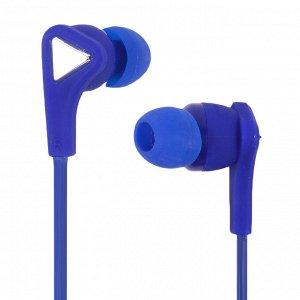 Наушники CSS-219 3.5 mm с микрофоном, арт.011230