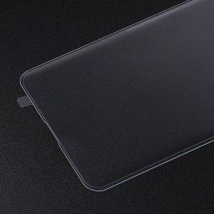 Защитное стекло для Samsung Galaxy S10 на полный экран, арт.008742