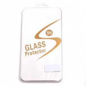 Защитная пленка-стекло для Samsung N7505 Galaxy Note 3 Neo 2 0.4 mm, арт.008324