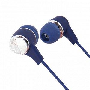Наушники WS-i33 3.5 mm с микрофоном, арт.011220