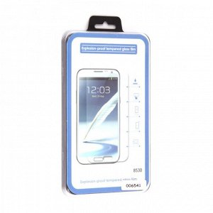 Защитная пленка-стекло для Samsung i8530 Galaxy Beam, арт.006541
