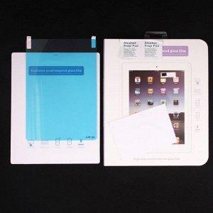Защитная пленка-стекло для Samsung N8000 Galaxy Note 10.1, арт.006538