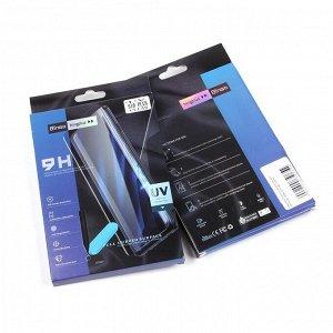 Защитное стекло с жидкостью для Samsung Galaxy S10 Plus, арт.010818