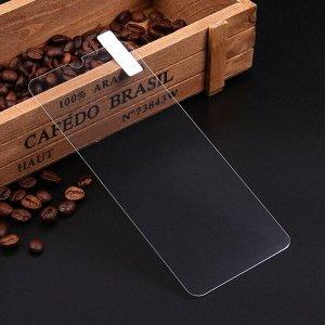 Защитное стекло для Samsung Galaxy M10 0.3 mm, арт.008323