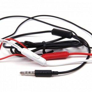Наушники с микрофоном Hoco M14 3.5 mm, арт.010563