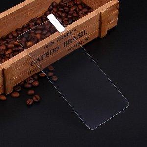 Защитное стекло для Samsung Galaxy A90 0.3 mm, арт.008323