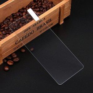 Защитное стекло для Samsung Galaxy A60 0.3 mm, арт.008323