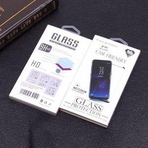 Защитное стекло для Samsung Galaxy S9 на полный экран мини, арт.008742-1