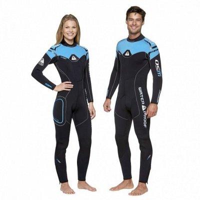 Эркор - 93 Все для спорта и отдыха на природе — Серфинг, дайвинг — Серфинг
