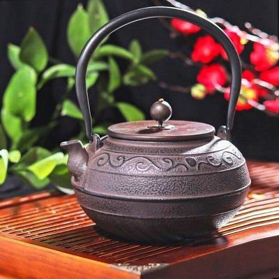 Красивая Посуда.Сервировка,Блюда,Тарелки.  — Чайники — Чайники