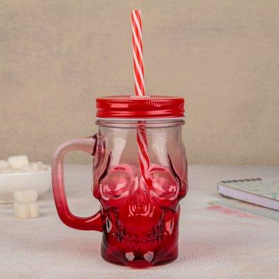 Турецкая Посуда+Посуда Праздников ,Фужеры,Стаканы,Подставки. — Бутылки для воды — Посуда для напитков