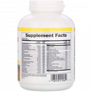 Natural Factors, Женские мультивитамины, 180 таблеток
