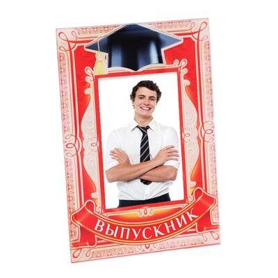Уют и Комфорт Вашего Дома. Оригинально и Просто.  — Грамоты, сертификаты и дипломы — Кубки, медали и награды