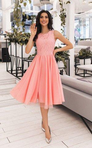 Платье Z82970