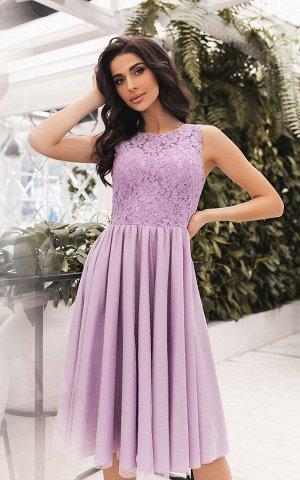 Платье Z82966
