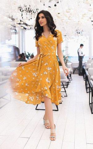 Платье Z82956