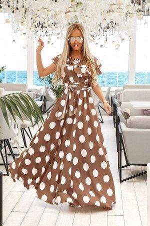 Платье Z82896