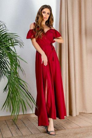 Платье Z82841