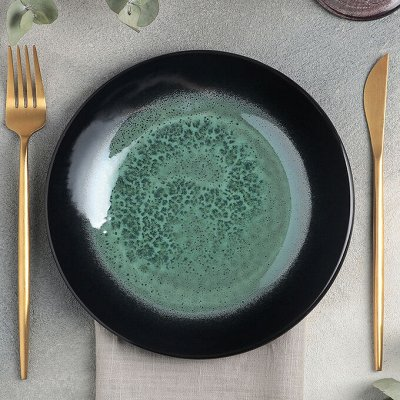 Турецкая Посуда+Посуда Праздников ,Фужеры,Стаканы,Подставки. — Керамическая  посуда — Посуда