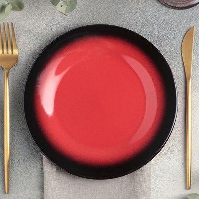 Красивая Посуда.Сервировка,Блюда,Тарелки.  — Хорекс -Красивая Керамика !! — Посуда