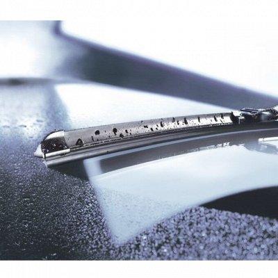 Авто-МОЛЛ - Всё для Вашего А/М Полироли,чехлы,ароматизаторы🚗 — Дворники (щетки стеклоочистителя) — Запчасти и расходники