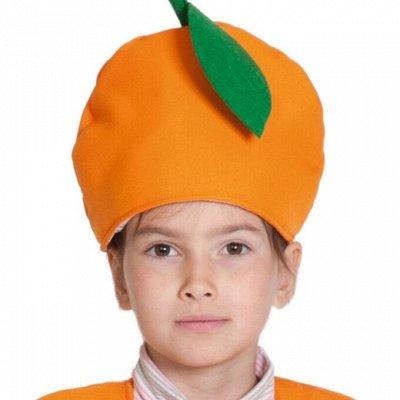 Карнавальные костюмы. Мультяшные, новогодние, сказочные 👘 — МАСКИ-шапочки текстиль — Карнавальные товары