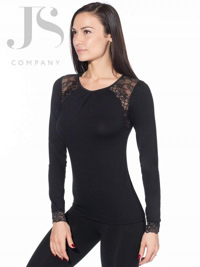 НОВИНКИ! Элегантные польские блузки,топы,футболки 30 — Eldar распродажа — Блузы