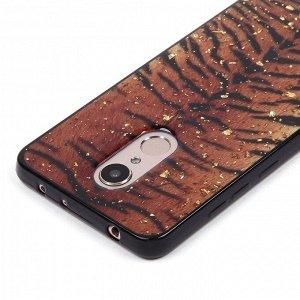 Чехол для Xiaomi Redmi 5,  арт.010807