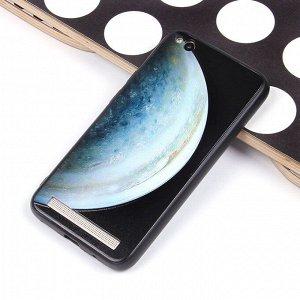 Чехол Планета для Xiaomi Redmi 5A, арт.010798