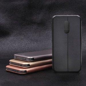 Чехол-книжка для Xiaomi Redmi 5 Plus, арт.009805