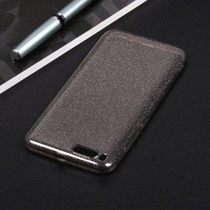Чехол ТПУ для Xiaomi Mi6, арт.010831