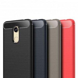 Противоударный чехол для Xiaomi Redmi 5 Plus, арт. 009508
