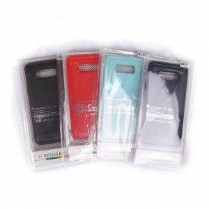 Противоударный чехол для Samsung Galaxy J1 mini prime, арт. 009508