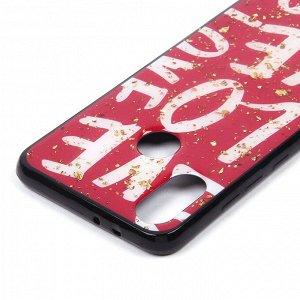 Чехол для Xiaomi Mi A2 (Mi 6X),  арт.010814
