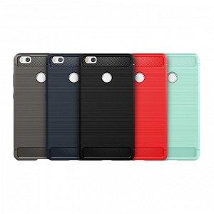 Противоударный чехол для Xiaomi Mi4S, арт. 009508