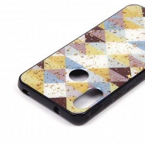 Чехол для Xiaomi Redmi 6 Pro/ Xiaomi Mi A2 Lite,  арт.010810