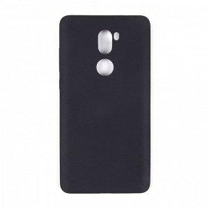 Чехол ТПУ для Xiaomi Mi5 Plus, арт.009486
