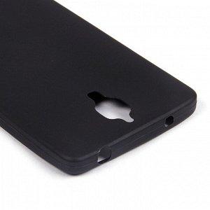 Чехол ТПУ для Xiaomi Mi4, арт.009486