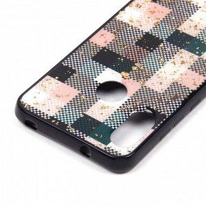 Чехол для Xiaomi Redmi 6 Pro/ Xiaomi Mi A2 Lite,  арт.010809