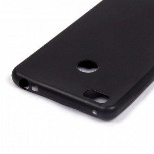 Чехол ТПУ для Xiaomi Mi 4S, арт.009486