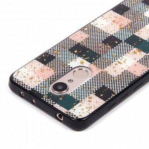 Чехол для Xiaomi Redmi 5,  арт.010809